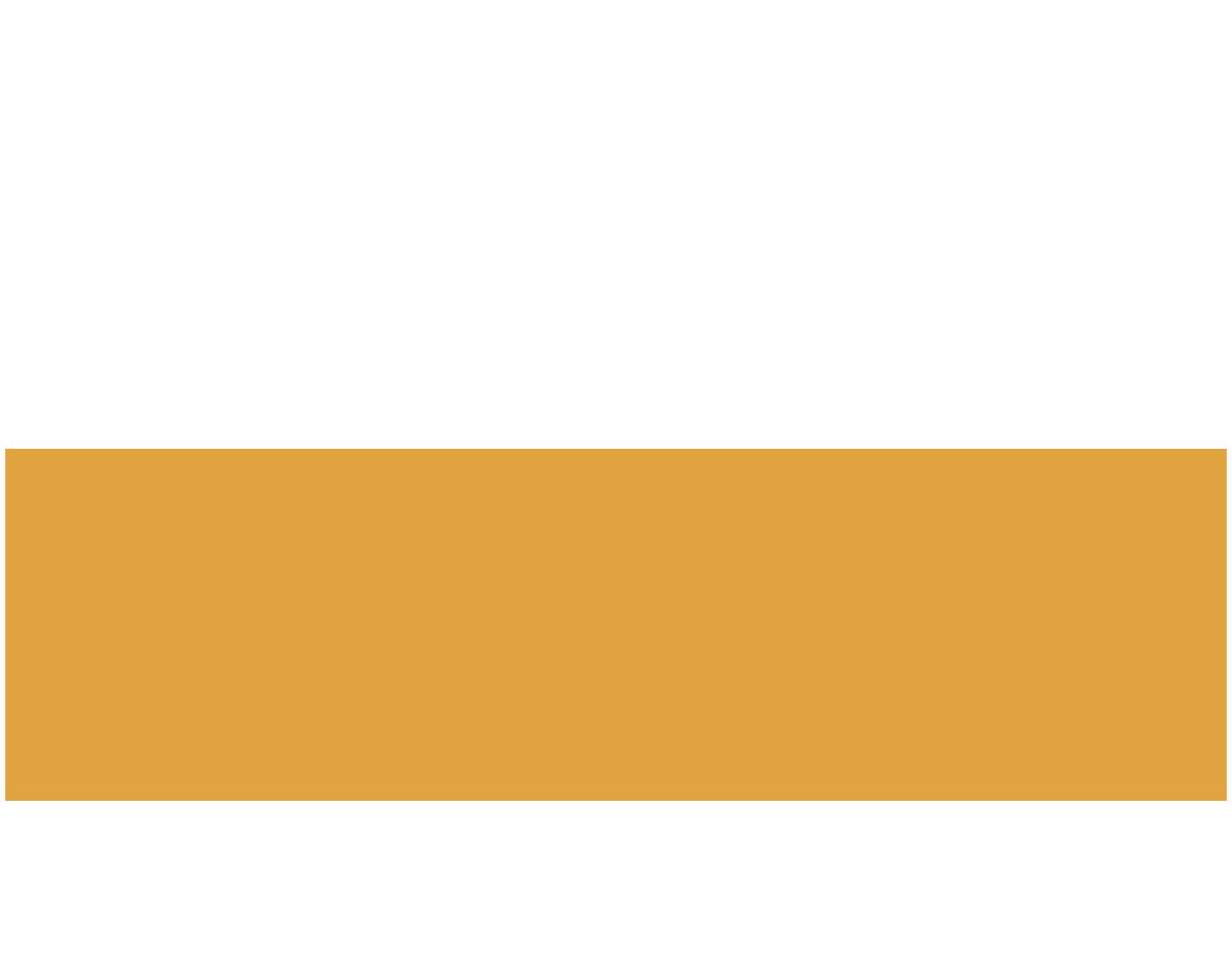 WILCOXLOGISTICS